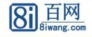 南阳百网科技有限公司